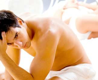 Best medical treatment for erectile dysfunction